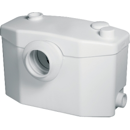j 39 installe une salle de bains sbs wc broyeur services. Black Bedroom Furniture Sets. Home Design Ideas