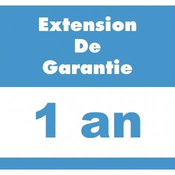 extension de garantie 1 an sbs wc broyeur services. Black Bedroom Furniture Sets. Home Design Ideas
